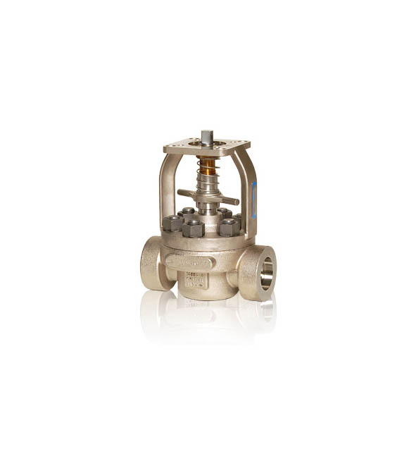 Valve Distributor - Industrial PVF Distributors Northeast U S  - The